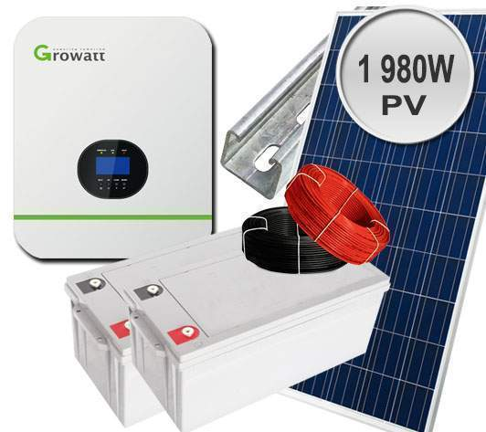 gw05-5kw-growatt--48kwh-agmgel-solar-power-kit